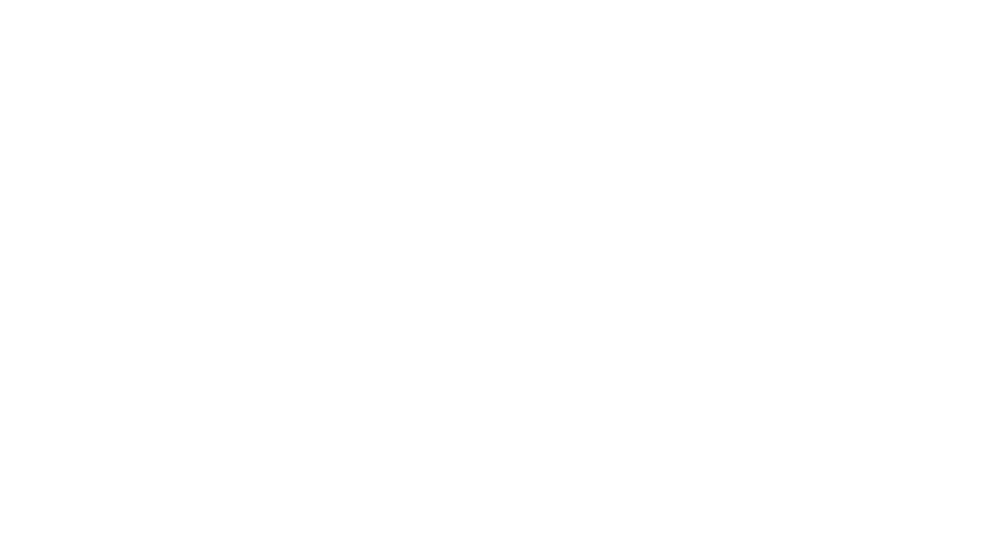 93 Agency